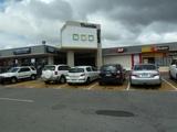 3A Churchdown Place Thornlie, WA 6108