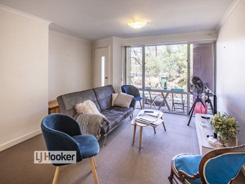 14/26 Nicker Crescent Gillen, NT 0870