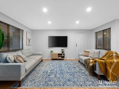 28 Stavewood Street Algester, QLD 4115