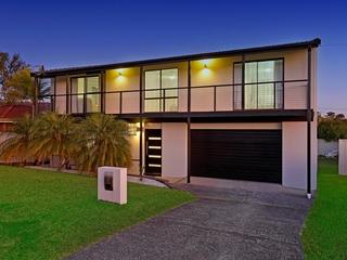 56 Rotherham Street Bateau Bay , NSW, 2261