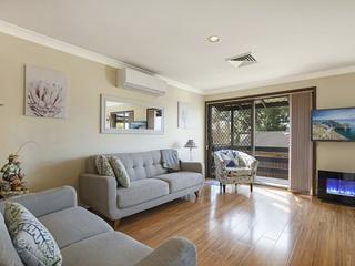 30/31 Fiona Street Point Clare , NSW, 2250