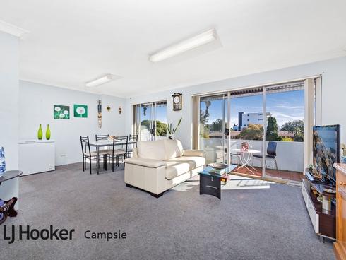 9/15-21 Ninth Avenue Campsie, NSW 2194