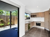 16/24 Careel Close Helensvale, QLD 4212