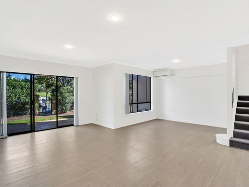 27/226 Cheltenham Drive Robina, QLD 4226