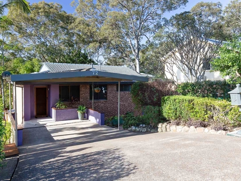 72 Lakeview Road Wangi Wangi, NSW 2267