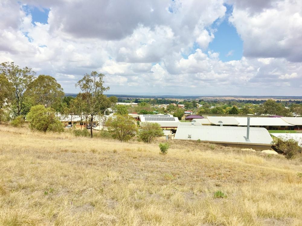 57 Webster Street Kingaroy, QLD 4610