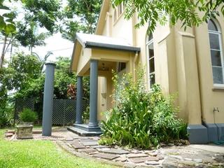 1/140 Feluga Road Feluga , QLD, 4854