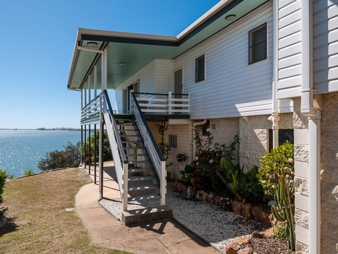 21 The Esplanade Barney Point, QLD 4680