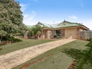 14 Gundry Court Kearneys Spring , QLD, 4350