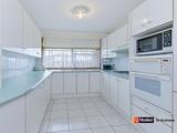 39 Dunkeld Place St Andrews, NSW 2566