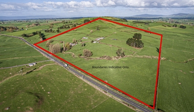 554A Kereone Road Morrinsville property image