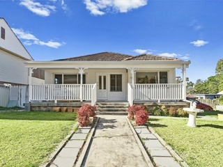 11 Georgina Avenue Keiraville , NSW, 2500