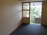 Unit 2/33 Robertson Street Carrington, NSW 2294