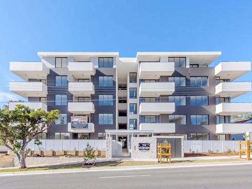 G12/130 Willarong Road Caringbah, NSW 2229