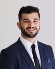 Saad Naddaf