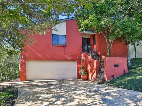 43 Roselea Street Shailer Park, QLD 4128