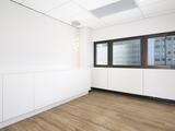 Suite 905/121 Walker Street North Sydney, NSW 2060
