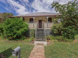128 Matthew Street Rosewood , QLD, 4340
