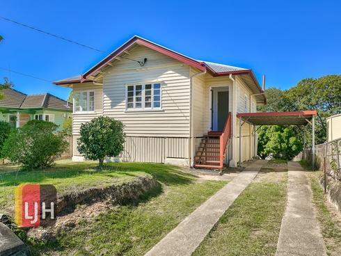 337 Webster Road Stafford Heights, QLD 4053