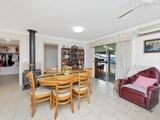 24 Crescent Avenue Hope Island, QLD 4212
