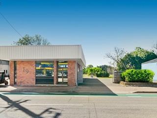 19 Ross River Road Mysterton , QLD, 4812