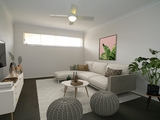 11 Chichester Road Sussex Inlet, NSW 2540