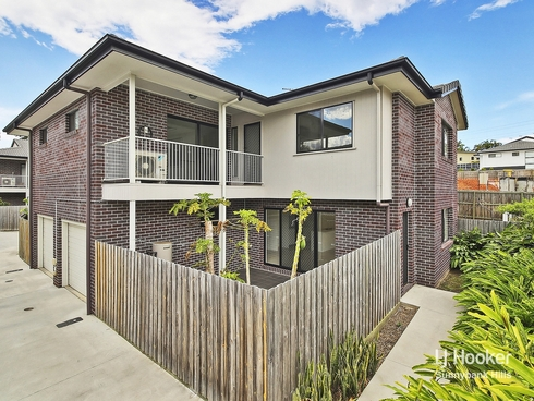 4/142 Padstow Road Eight Mile Plains, QLD 4113