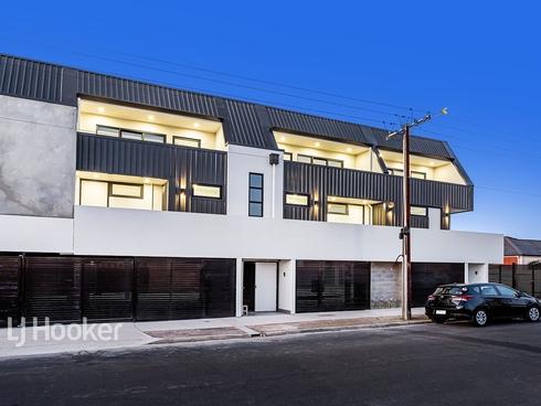 1/85 Lane Street Richmond, SA 5033