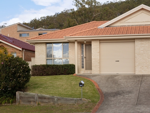 98A Sergeant Baker Drive Corlette, NSW 2315