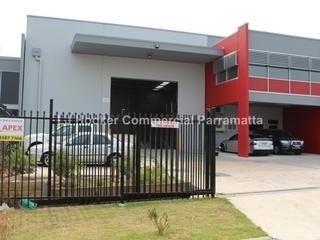 18A Voyager Circuit Glendenning , NSW, 2761
