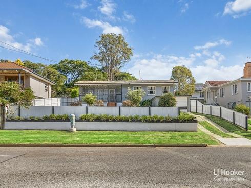 5 Pitcairn Street Mount Gravatt, QLD 4122