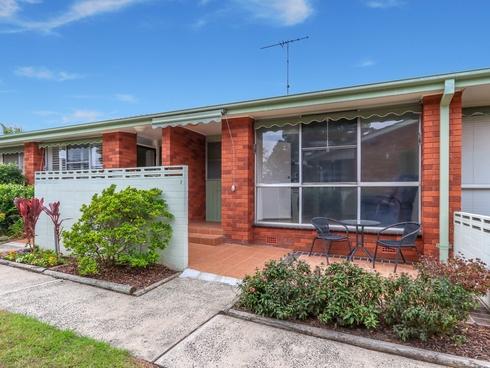 7/322 Willarong Road Caringbah South, NSW 2229