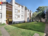Unit 22/168 Greenacre Rd Bankstown, NSW 2200