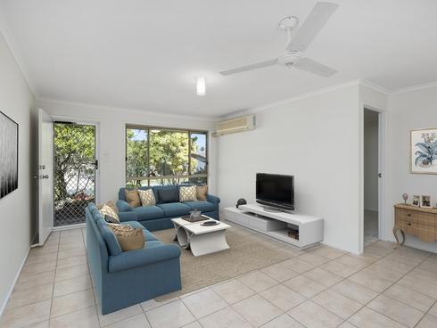 7/11 Kingaroy Avenue Helensvale, QLD 4212