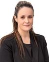 Simone Mclean