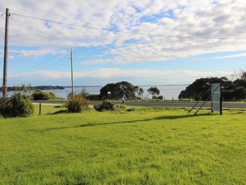 41 Phillip Island Road San Remo, VIC 3925