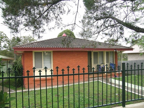 75 Middleton Street Kempsey, NSW 2440