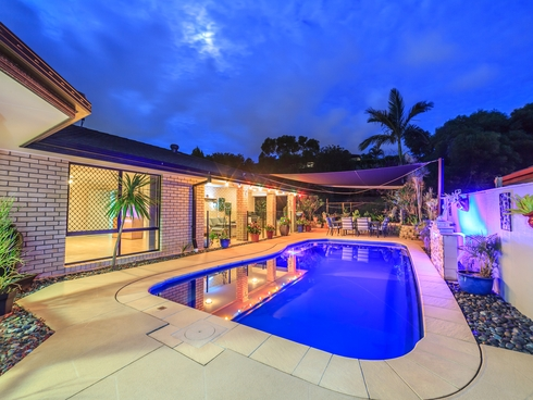 13 Nightjar Drive Upper Coomera, QLD 4209