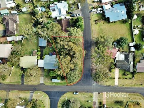 21 Cessna Avenue Sanctuary Point, NSW 2540