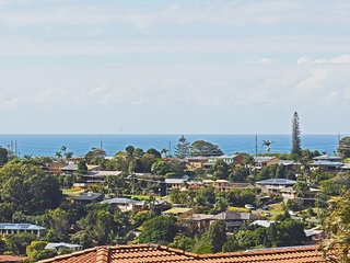5 Kerry Court Banora Point , NSW, 2486