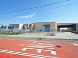 1024-1028 Canley Vale Road Wetherill Park, NSW 2164