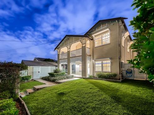 8 Daisy Street Grange, QLD 4051