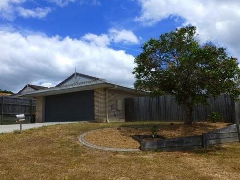 1 Jade Court Algester, QLD 4115