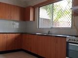 33 Railway Street Rockdale, NSW 2216