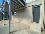 2/13 Dudley Drive Goonellabah, NSW 2480