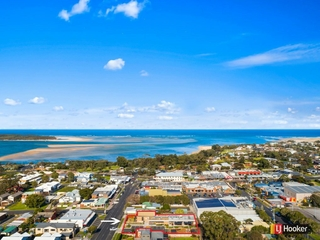 11-13 Williams Street Inverloch , VIC, 3996