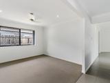 46 Cornelius Drive Augustine Heights, QLD 4300