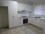 2/28 Park Street Campsie, NSW 2194