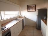 170 Cornish Street Broken Hill, NSW 2880