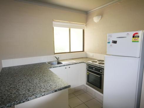 54/97-111 Routley Drive Kooralbyn, QLD 4285
